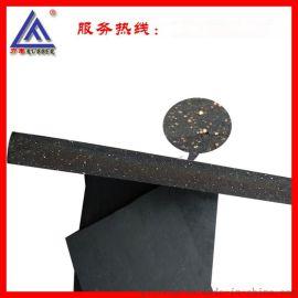 丁腈软木橡胶板,丁腈软木橡胶衬垫