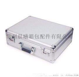 廠家推薦小型密碼箱、物理儀器箱、學生工具箱