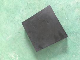 衡一专业生产100*200*45板式橡胶支座