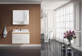鼎派卫浴(diypass)后现代浴室柜