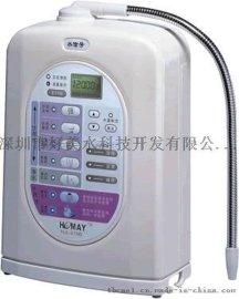 电解水机OEM、ODM生产厂家