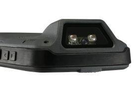 振华移动CZ800D,二维条码手持移动采集器