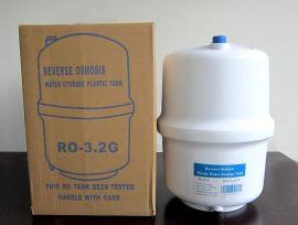 讹g�K��Sc>�;�K��[��K_3.2g压力桶,厂家直销仕瀚sh-016铁压力桶