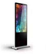 深圳LCD液晶屏价格、广州LCD显示屏厂家、广东液晶广告机制作