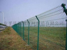 安平朗利双边丝护栏网,厂家直销,规格齐全,可订做