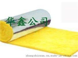 江西玻璃棉管生产工艺