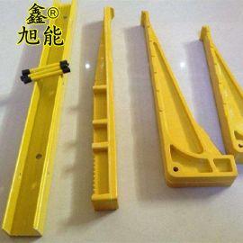河北旭能玻璃钢电缆支架生产厂家河北通信工程电缆支架