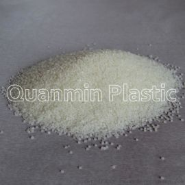 3PE防腐胶粘剂厂家 供应迈强牌 优质型 天然气管道防腐胶粘剂