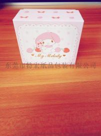 My Melody  精美首飾盒