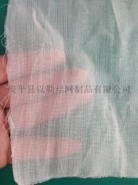 聚四氟乙烯过滤网 型号 规格 厂家 现货 价格 批发