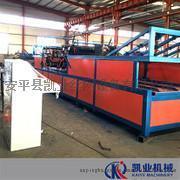 插丝机 凯业机械 实力厂家 专业制造
