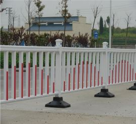 乔赫道路护栏1*3m现货道路护栏