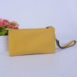 菲贝尔/ FIRPEL 156030 真皮牛皮女士手抓包,腕包,钱包