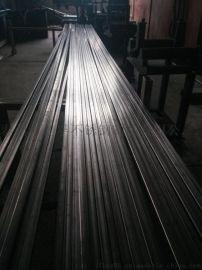 戴南佳孚不锈钢方管304/316生产厂家供应现货