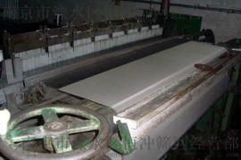 专业生产钢丝矿筛网 过滤用网 黑钢重型轧花网304不锈钢轧花网