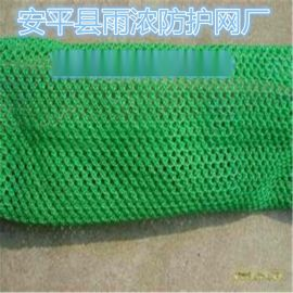 柔性防尘网、聚乙烯防尘网厂家