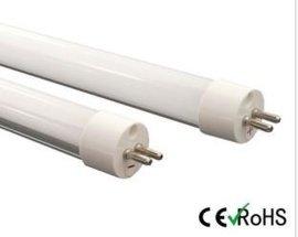 T5灯管T5-18W-LED 灯管