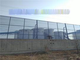 防风抑尘网厂家、金属防尘网安装