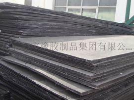改性铸型稀土含油尼龙衬板