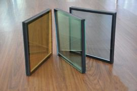 解析LOW-E玻璃及价格