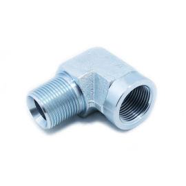 质量好的液压胶管接头厂家哪里有?