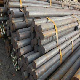 批发供应50cr结构钢