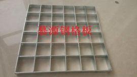 不锈钢钢格板厂家/插接不锈钢钢格板