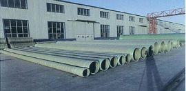 喀什玻璃钢管道价格/喀什玻璃钢管道供应商