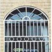 爱联不锈钢防盗网防护网铝合金门窗隔音窗雨篷无框阳台窗阳光房塑钢门窗工程安装中心