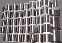 天瑞不锈钢线材国标大钢厂原料0.1-5mm现货