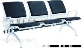 不锈钢等候椅价格、不锈钢等候椅、不锈钢排椅