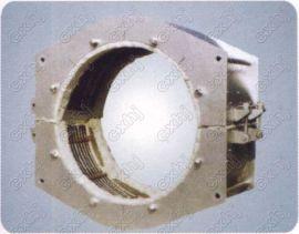 HDO-Q大型对开式加热器