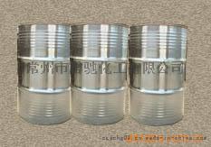 专业生产销售优质金属减活剂T551B