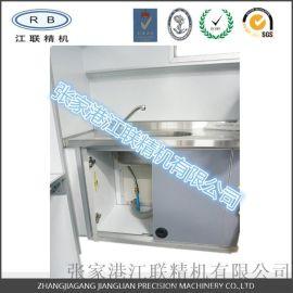 工厂定制铝蜂窝家俱板 不锈钢铝蜂窝板 铝蜂窝橱柜板 铝蜂窝游轮橱柜板