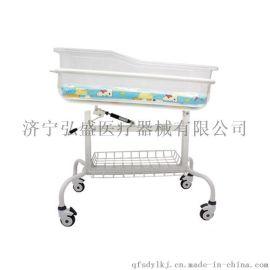 弘盛A27月子婴儿床