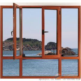 布吉铝合金门窗,塑钢门窗,隔音玻璃门窗,推拉窗,平开窗,封阳台设计生产销售安装中心