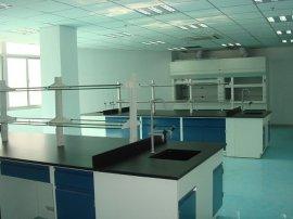 全钢实验台枫津FJ-QGSYT1-5厂家直销接受定制品