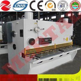 热销!南通宣均自动化设备QC11Y-12X2500液压闸式剪板机,金属板材剪切机