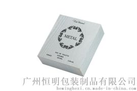 广州纸盒包装纸包木盒