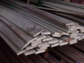 无锡不锈钢型材不锈钢扁钢