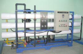衡美专业十二年生产全自动软化水处理设备