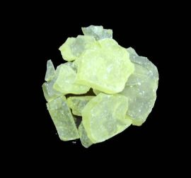 供应昕龙固态2123酚醛树脂