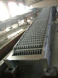 机械格栅//回转式格栅除污机厂家