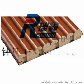 扩散体装饰板厂,广东试音室吸声扩散板,吸音扩散体厂家价格