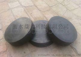 橡胶减震垫@南京橡胶减震垫@橡胶减震垫厂家