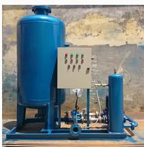 衡美提供定压补水机组 设备 报价 安装及技术指导