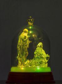 耶稣解救众生 基督教礼品
