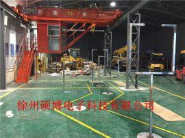 江苏硕博桥门式起重机电子考试系统生产厂家