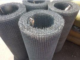 钢轧花|养猪轧花网|重型轧花网|镀锌轧花网