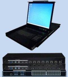 天拓kvm切换器NCL-1532S